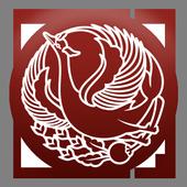 e-Sigilib icon