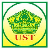 Program Studi PKK Univ. Sarjanawiyata Tamansiswa icon