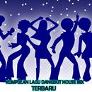 Dangdut House Remix Pilihan APK