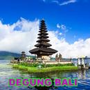 Degung Bali APK