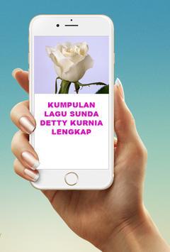 Mawar Bodas apk screenshot