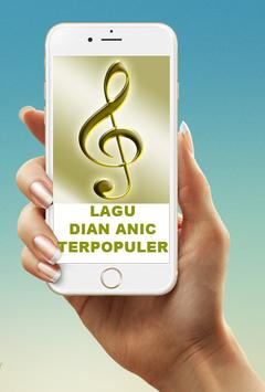 Lagu Tarling Pilihan apk screenshot