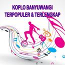 Koplo Banyuwangi Terpopuler APK