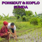 Pongdut & Koplo Sunda Terbaru ícone