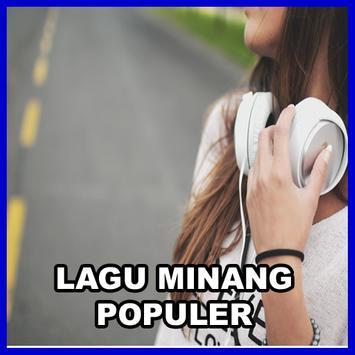 Lagu Minang पोस्टर