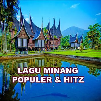 Lagu Minang स्क्रीनशॉट 1
