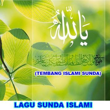 Lagu Sunda Islami poster