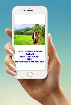 Lagu Sunda Islami screenshot 4