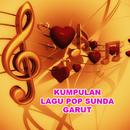 Pop Sunda Garut APK