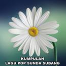 Pop Sunda Subang APK