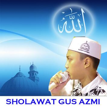Sholawat Gus Azmi screenshot 3