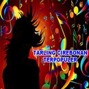 Lagu Tarling Cirebonan APK