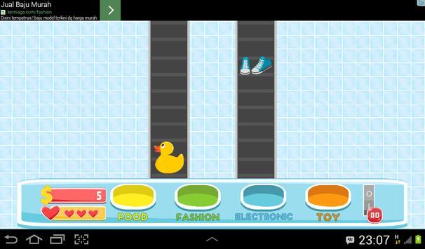 Item Collector screenshot 3