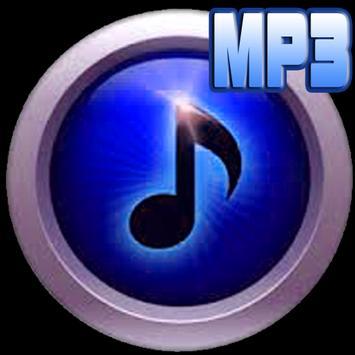 Mp3 Music DownLoader screenshot 1