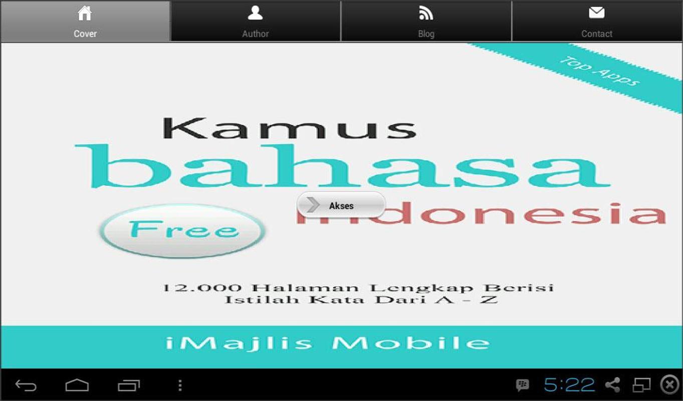 how to learn bahasa indonesian