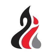 Internal Group icon