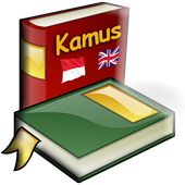 English Indonesia Dictionary icon