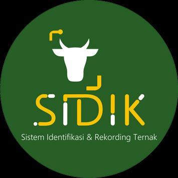 Sidik poster