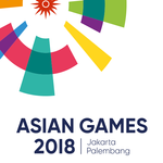 18th Asian Games 2018 Official App-APK
