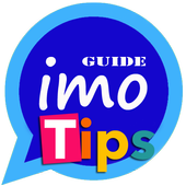 Get IMO Free Video Calls Trick icon