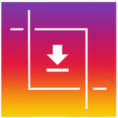 Insta Downloader : Instagram Image Downloader icon