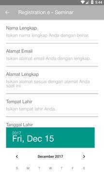 Anugrah Putra Learning screenshot 2