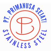 PRIMANUSA STAINLESS STEEL icon