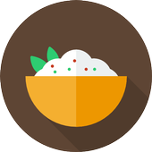 Kuliner Indonesia For Android Apk Download