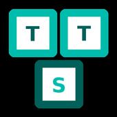 Download Game Word apk android Teka Teki Sulit terbaik