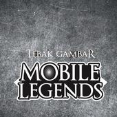 Mobile Legend Skin Terbaru 2018 icon