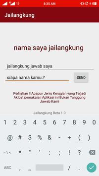 Tanya Jailangkung screenshot 2