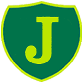 JakPay icon