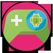 APK Chest icon