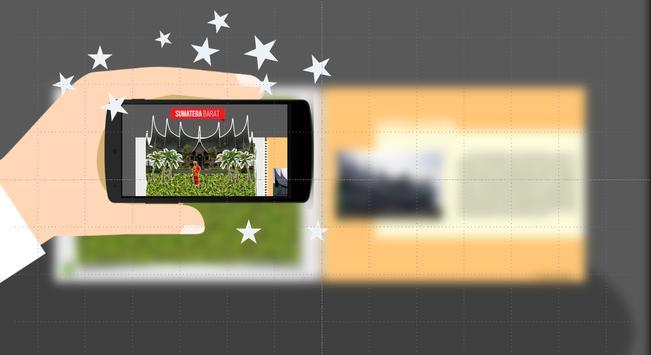 Tanah Airku - Culture with AR apk screenshot