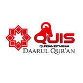 Qurban Online icon