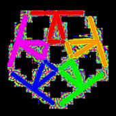 RTIK icon