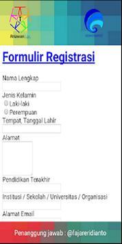 RTIK apk screenshot