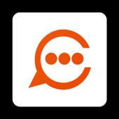 Chato! icon