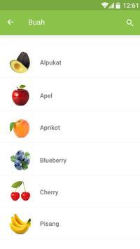Ayo Berkebun - Overgrowth apk screenshot