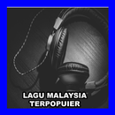 Lagu Malaysia Dahulu APK