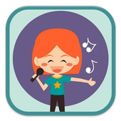 Lagu Anak Anak Terbaru + Lirik for Android - APK Download