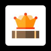 LAPINTER (Mitra Bantuku) icon