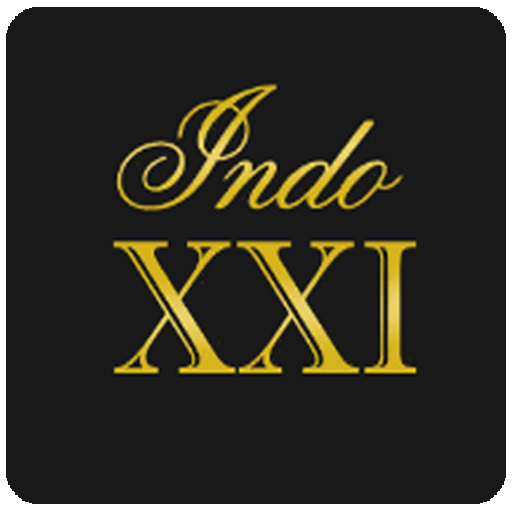 IndoXXI Pro - Nonton Film Gratis APK 1.4 Download for Android – Download  IndoXXI Pro - Nonton Film Gratis APK Latest Version - APKFab.com