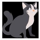 Jumper Cat - Kucing Loncat APK