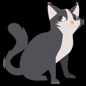 Jumper Cat - Kucing Loncat 图标