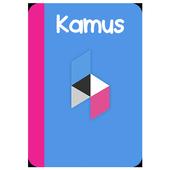 Kamus Bekasi 图标