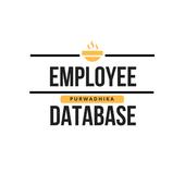 My Database - Purwadhika Android Workshop icon