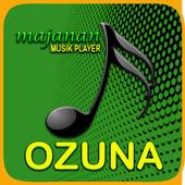 OZUNA - Criminal icon