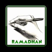 Cerpen Ramadhan icon