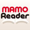 MAMO Reader icon